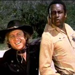 Cleavon-little-blazing-saddles